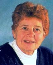 dr Hulda Clark