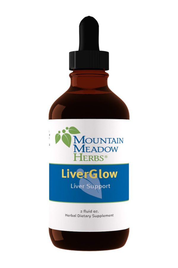 Liverglow-120-ml