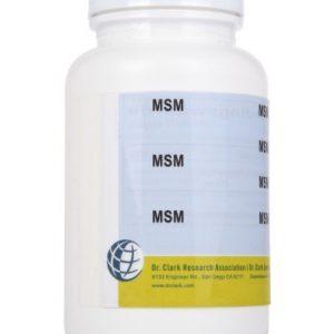 méthyl-sulfonyl-méthane