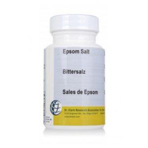 sel-d-epsom