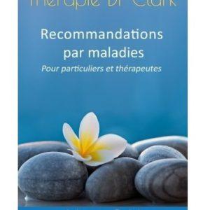 zappeur-du-dr-clark-principes-utilisation-et-methodes-de-soin